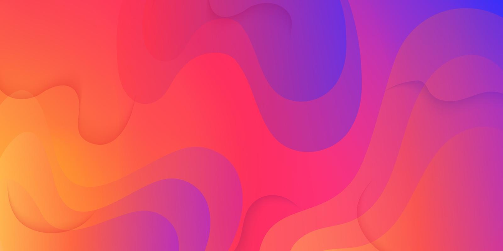 discover download free vector art  [ 1600 x 800 Pixel ]