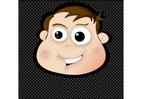 Cartoon1 - Free Vector Art Stock Graphics &