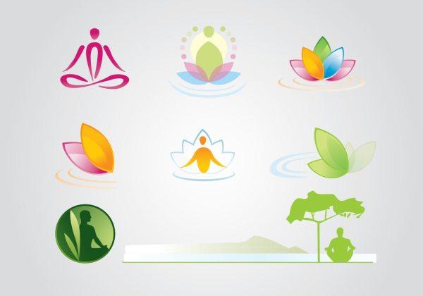 Mediation Logos
