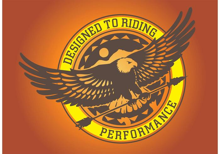 Eagle Logo Graphics Download Free Vector Art Stock