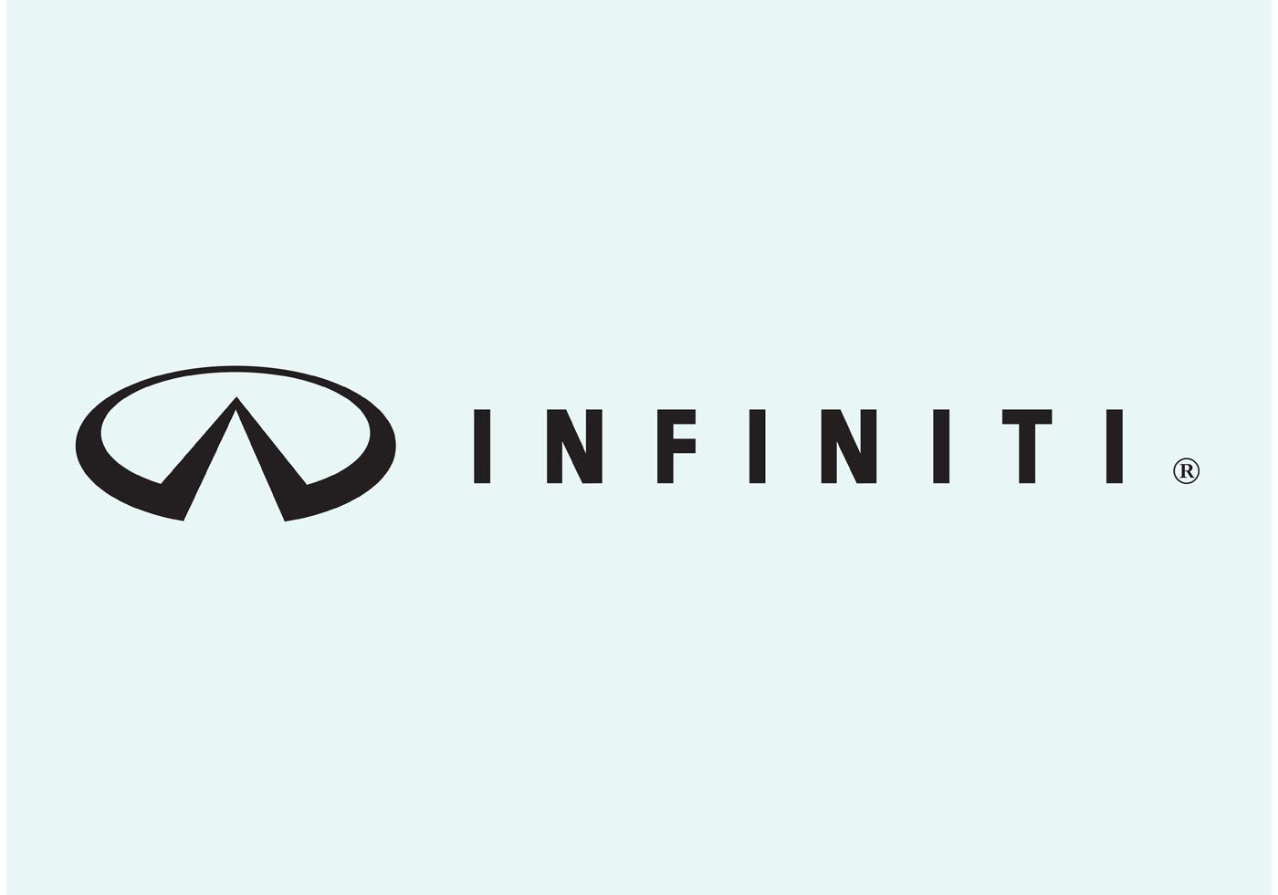 Infiniti Vector Logo