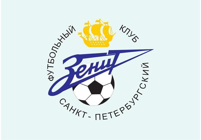 Russian Football League System
