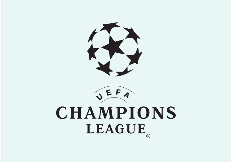 UEFA Champions League 64610 - Download Free Vectors ...