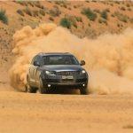 Audi Q7 Off Road Download Free Vectors Clipart Graphics Vector Art