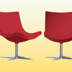 Fancy Sofa Set Design L Shape Size In Inches Chairs - Download Free Vector Art, Stock Graphics ...