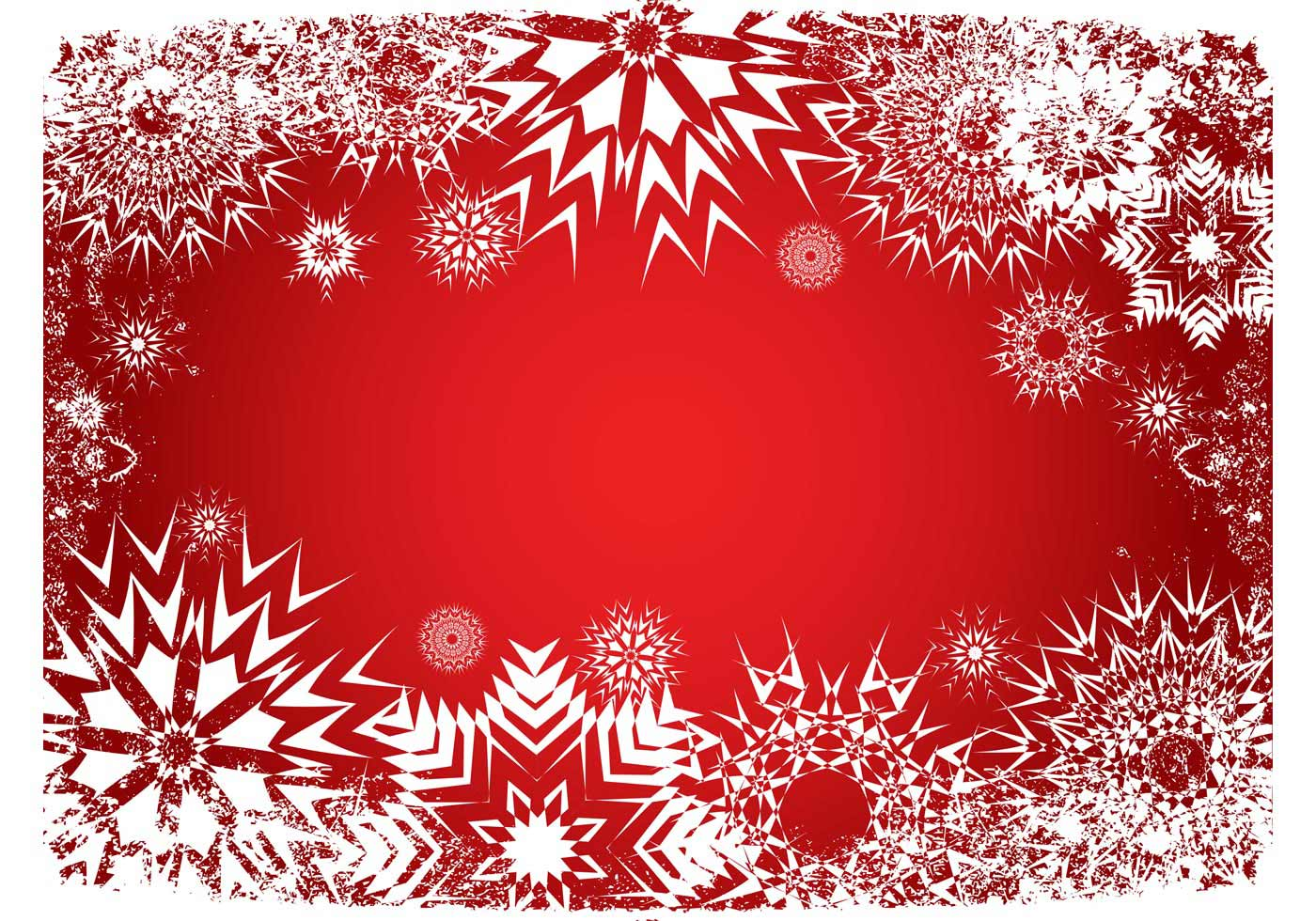 Free Christmas Falling Snow Wallpaper Snow Frame Download Free Vector Art Stock Graphics Amp Images