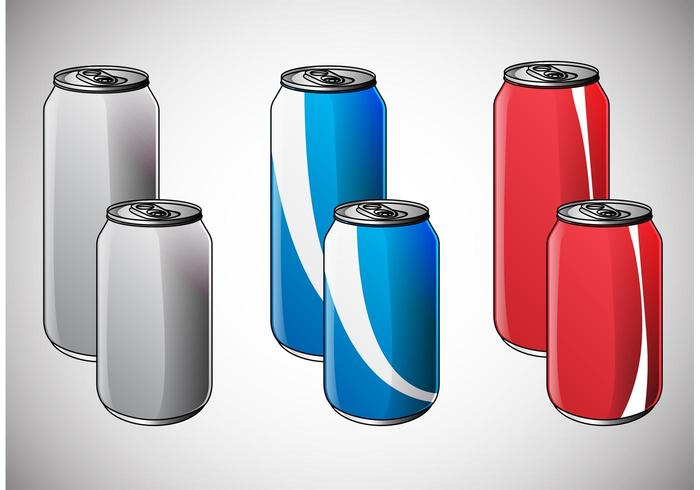 Soda Can Mockup Vectors Download Free Vector Art Stock Graphics Amp Images