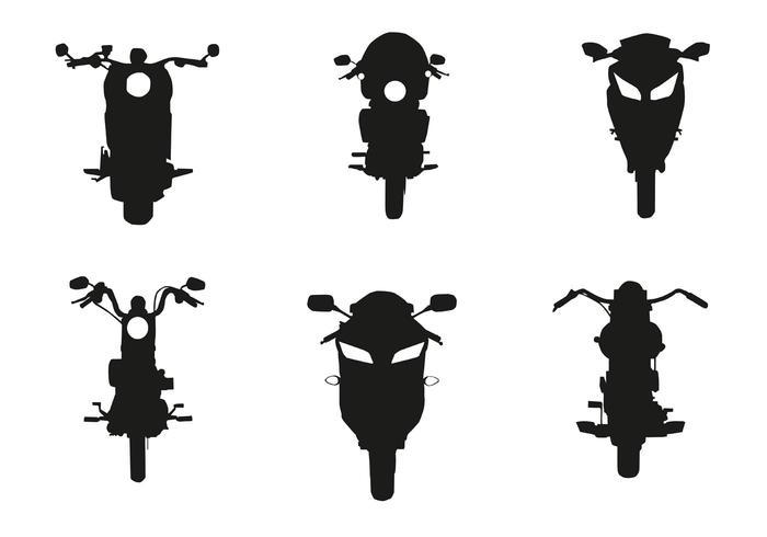 Harley Davidson Knucklehead Engine Drawings