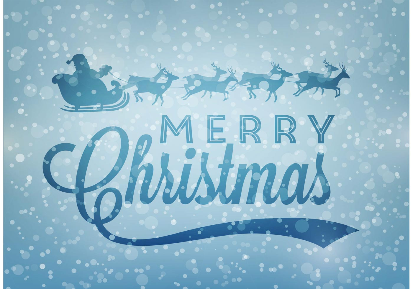 Download Snow Fall Animated Wallpaper Vector Snow Fall Christmas Background Download Free