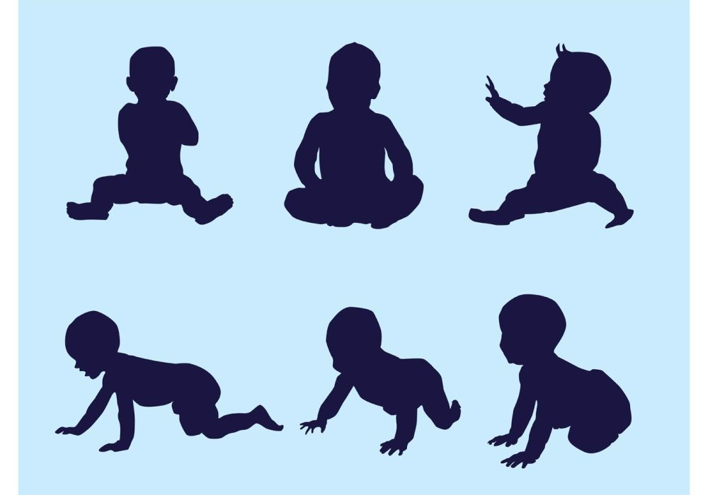 medium resolution of free baby clipart boy