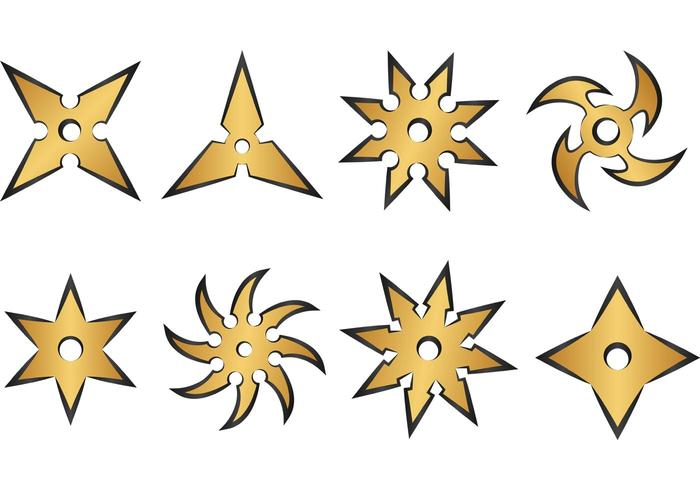 Fine Star Outline Template Vignette Entry Level Resume Templates