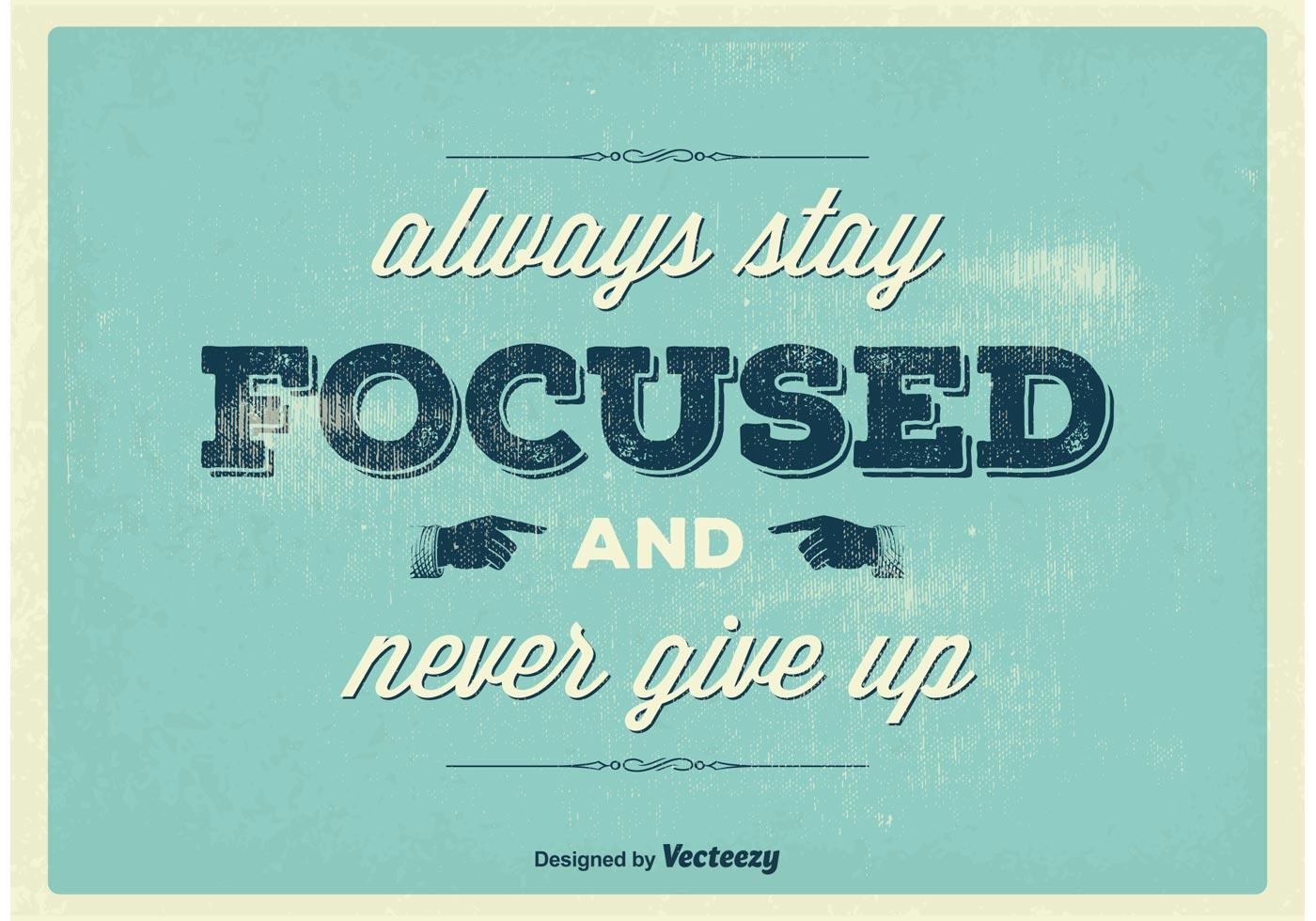 Motivational Times Tough Quotes