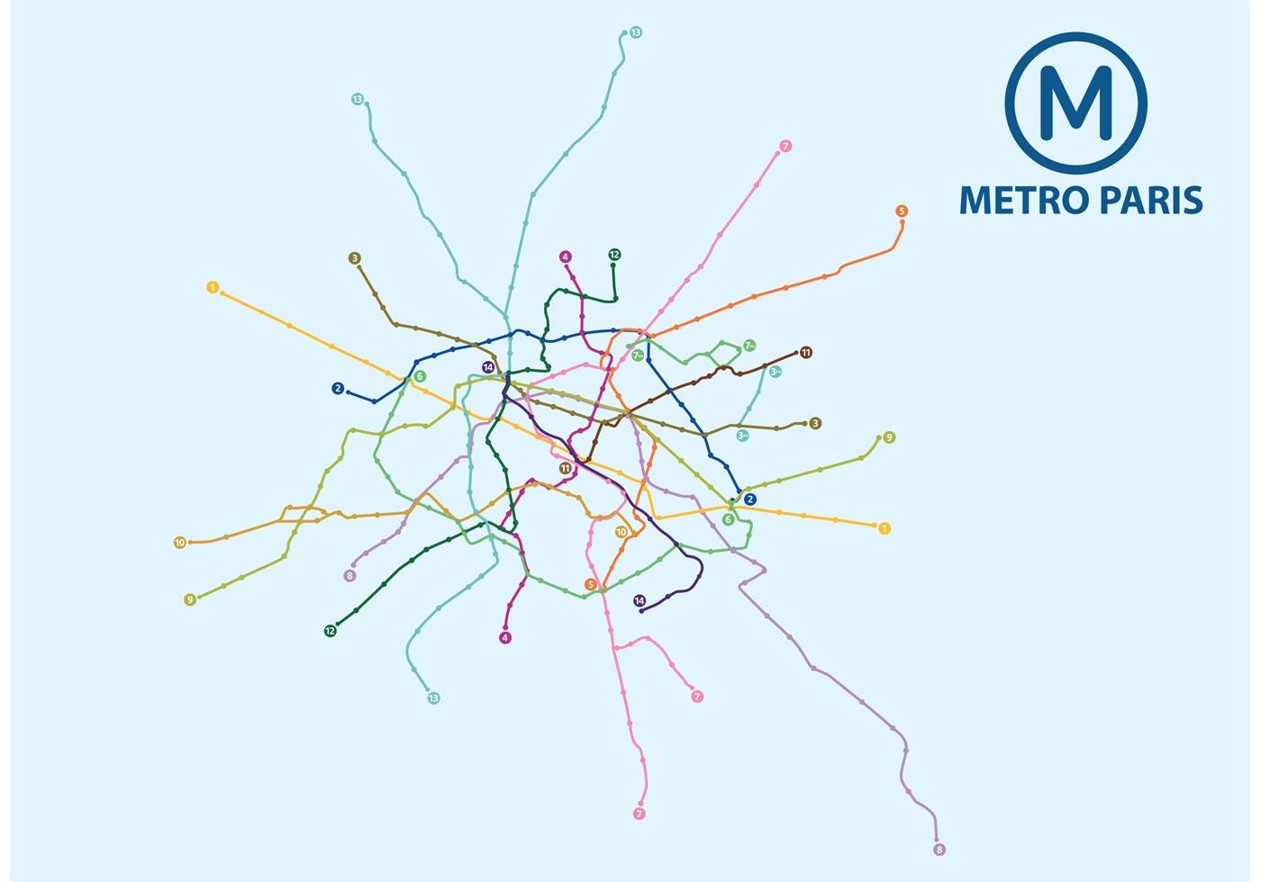vector venn diagram clarion vrx486vd wiring metro paris map - download free art, stock graphics & images