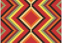 Wallpaper Native American Designs Labzada Wallpaper
