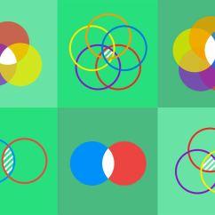Vector Venn Diagram Mtd Yardman Wiring Icons Download Free Art