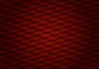 3D Maroon Background Vector - Download Free Vector Art ...