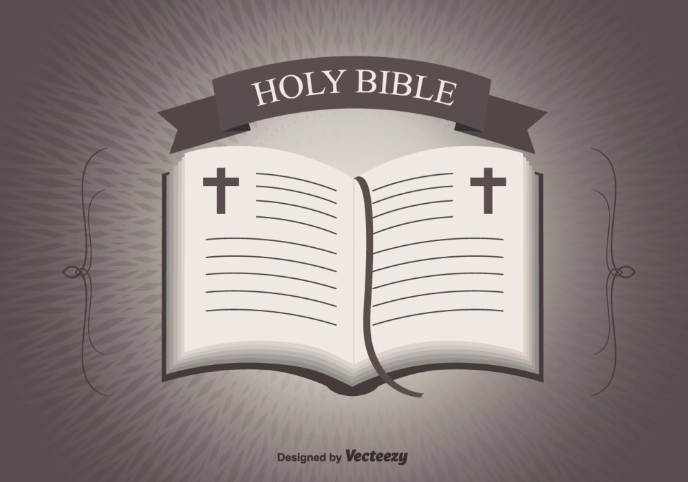medium resolution of holy bible clipart