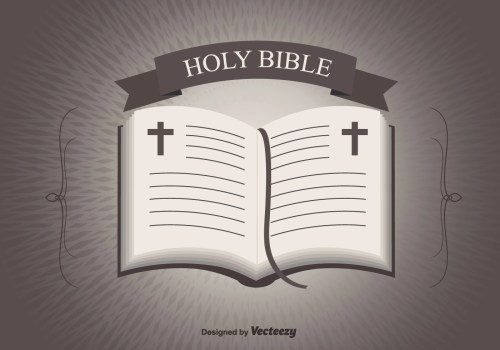 small resolution of holy bible clipart