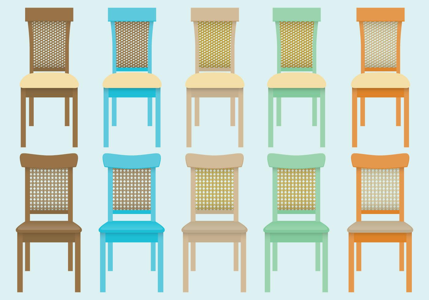 office chair vector evac 300h mk4 wicker vectors download free art stock