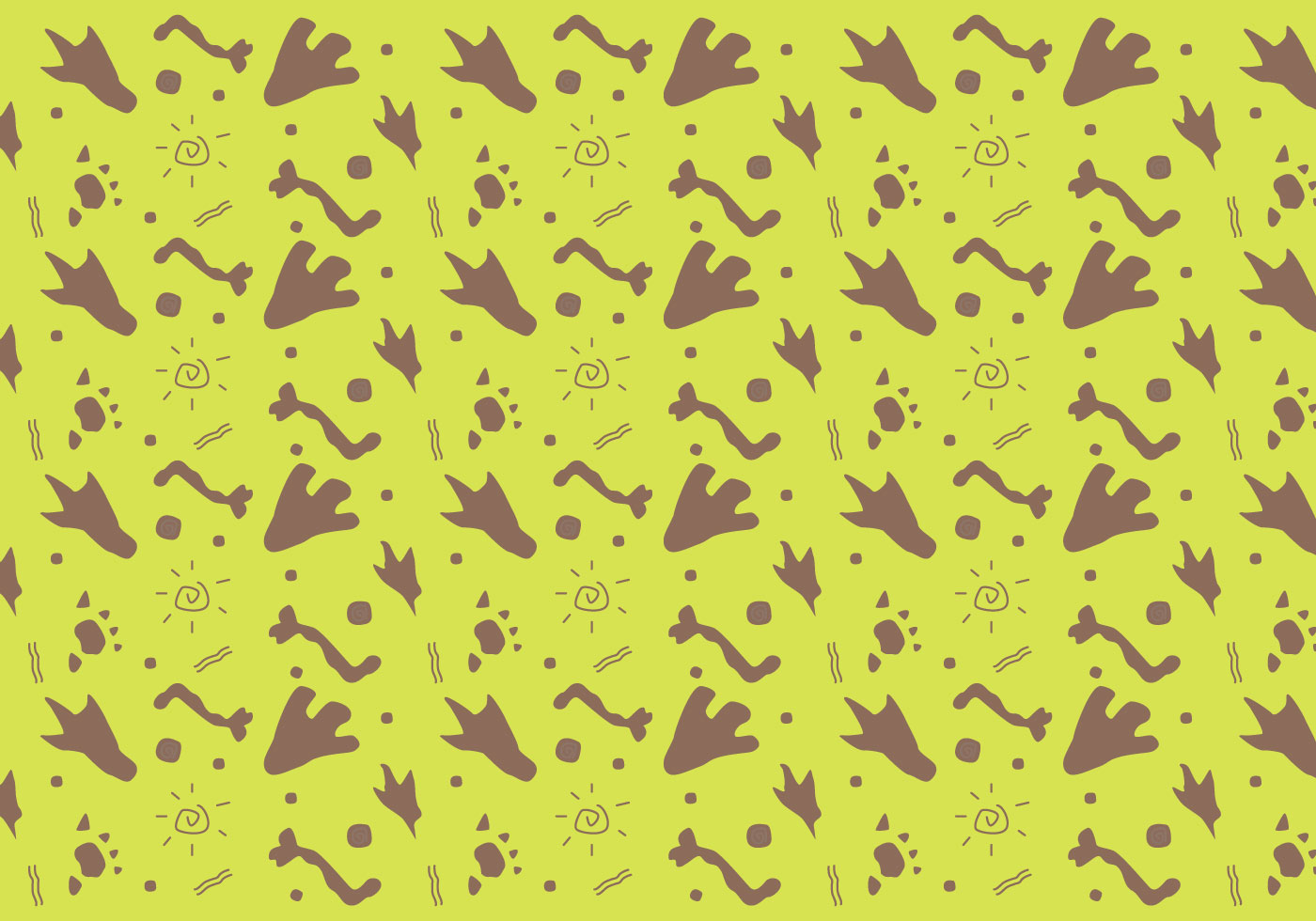 Skeleton Pattern Wallpaper Cute Free Dinosaur Pattern 9 Download Free Vector Art Stock