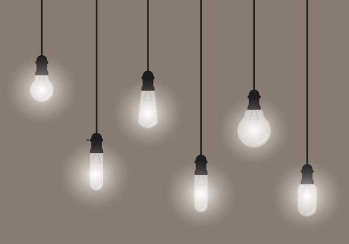 Non Blue Light Bulbs
