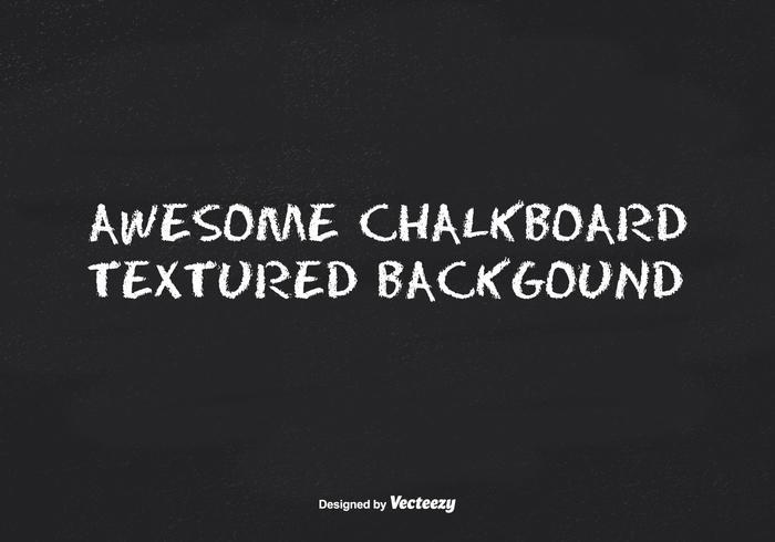chalkboard free vector art