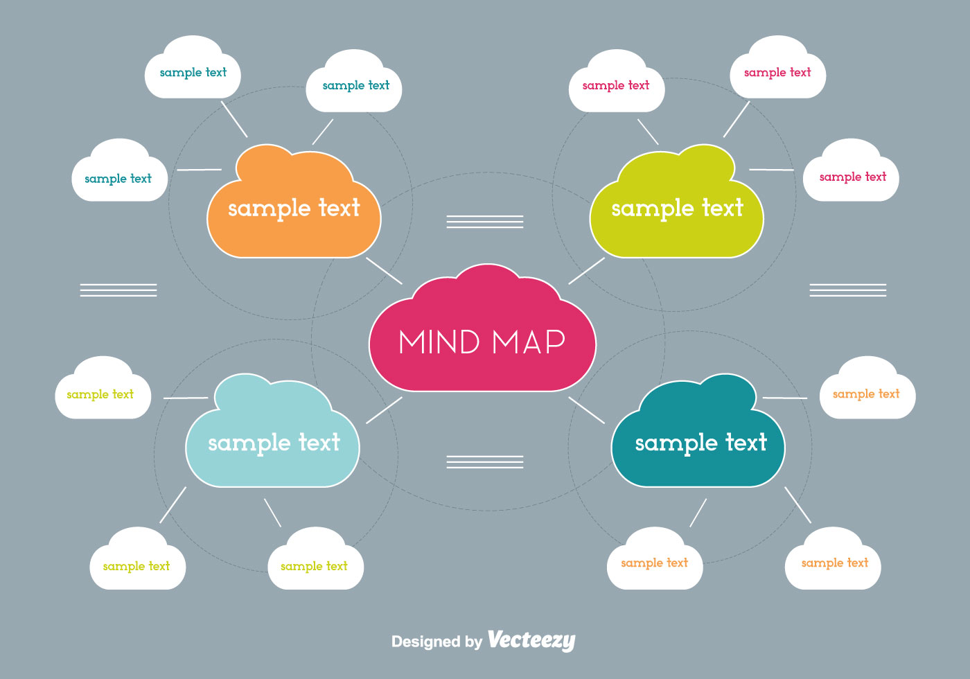 network diagram template word 2004 grand cherokee wiring free colorful mind map vector - download art, stock graphics & images