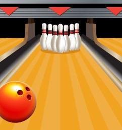 pin and bowling lane diagram [ 1400 x 980 Pixel ]