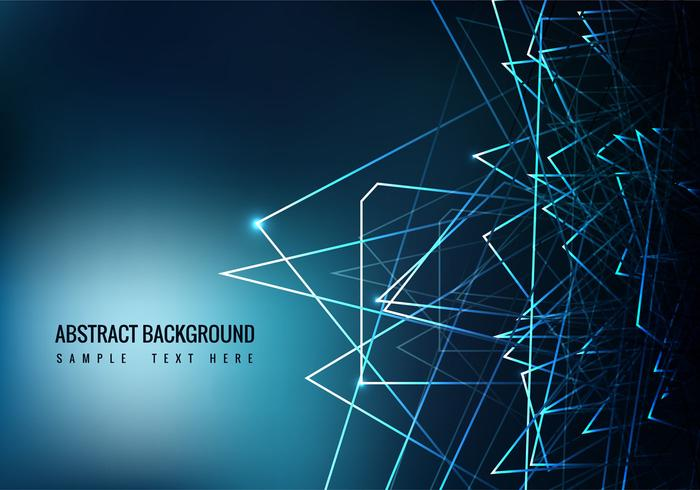 background design free vectors