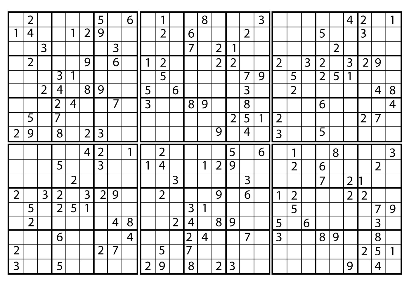 Free Sudoku Vector Download Free Vector Art Stock Graphics Amp Images