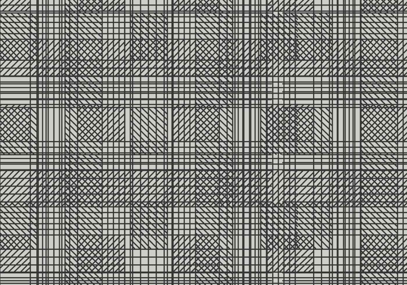 Crosshatch Background Vector  Download Free Vector Art