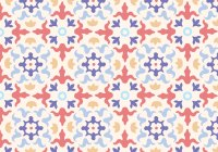 Tile Mosaic Pattern - Download Free Vector Art, Stock ...