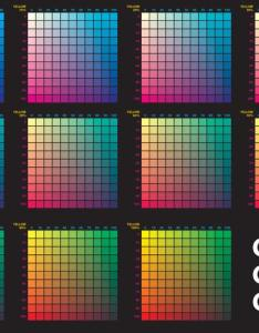 Cmy color chart edit vector also download free art stock graphics  images rh vecteezy