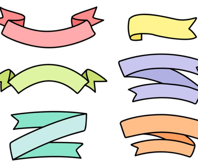 Free Banner Vector