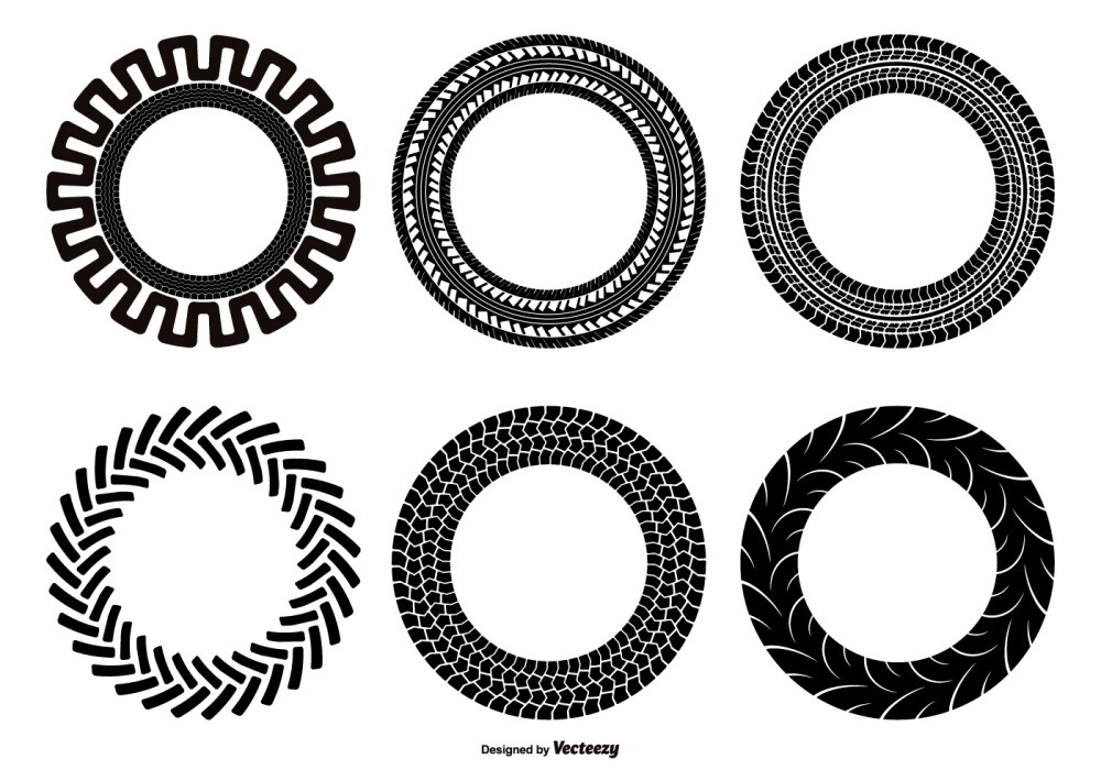medium resolution of ford tractors ebay imageresizertool com 1810 cub cadet wiring diagram cub cadet parts diagrams