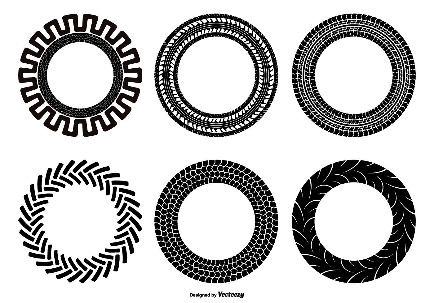 hight resolution of ford tractors ebay imageresizertool com 1810 cub cadet wiring diagram cub cadet parts diagrams