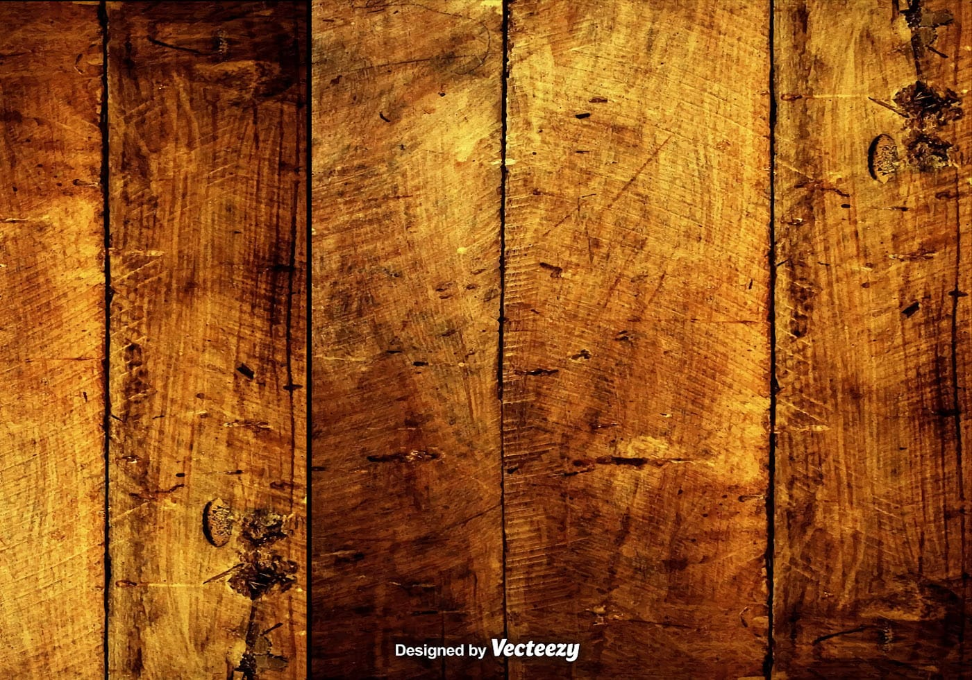 dark oak floor living room big vases for india vector grungy hardwood scratched planks - download free ...