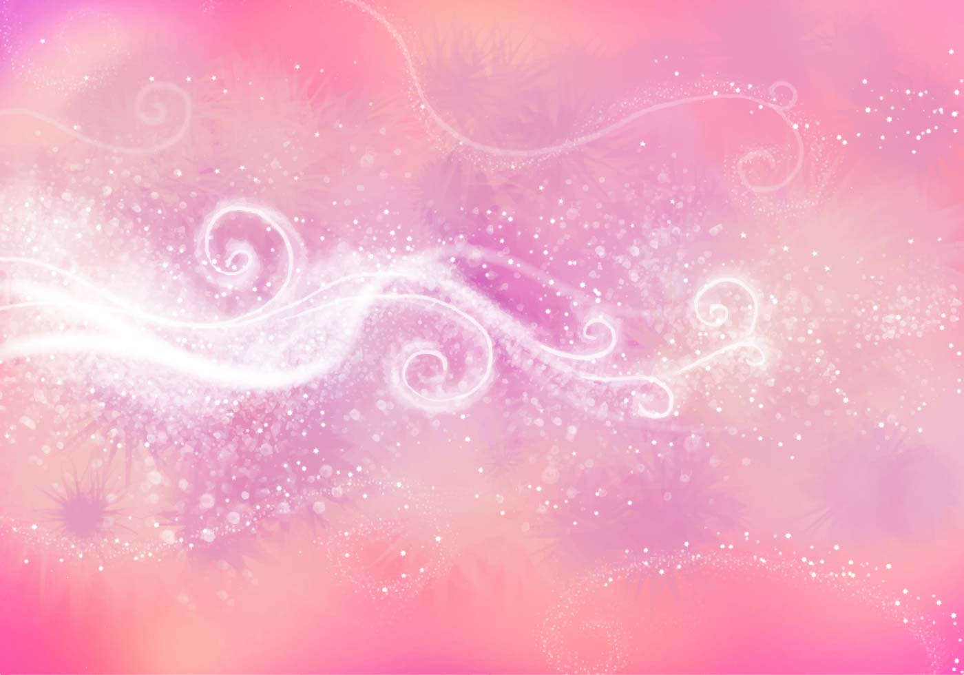 Black Silver Glitter Wallpaper Free Vector Pixie Dust Background Download Free Vector