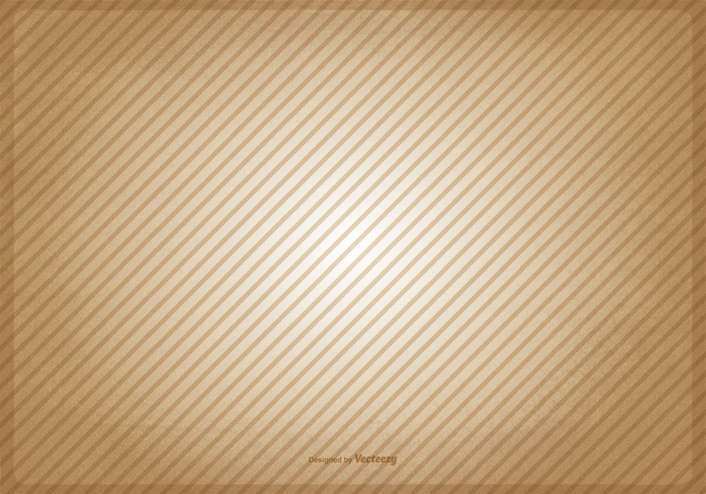 Stripe Background Texture  Download Free Vector Art Stock Graphics  Images