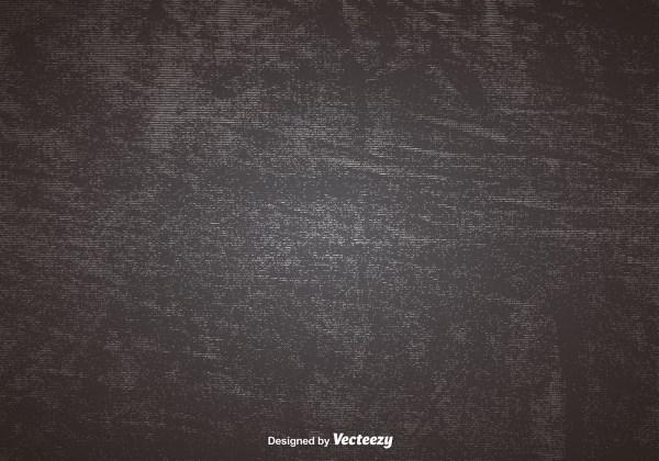 White Overlay Texture Black Background - Free