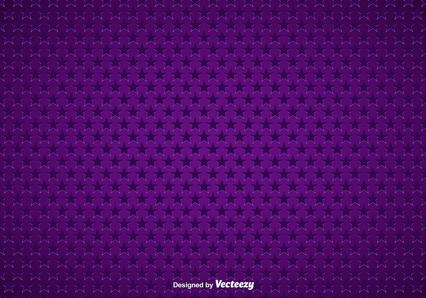 Falling Glitter Confetti Wallpapers Purple Background With Stars Seamless Pattern Download