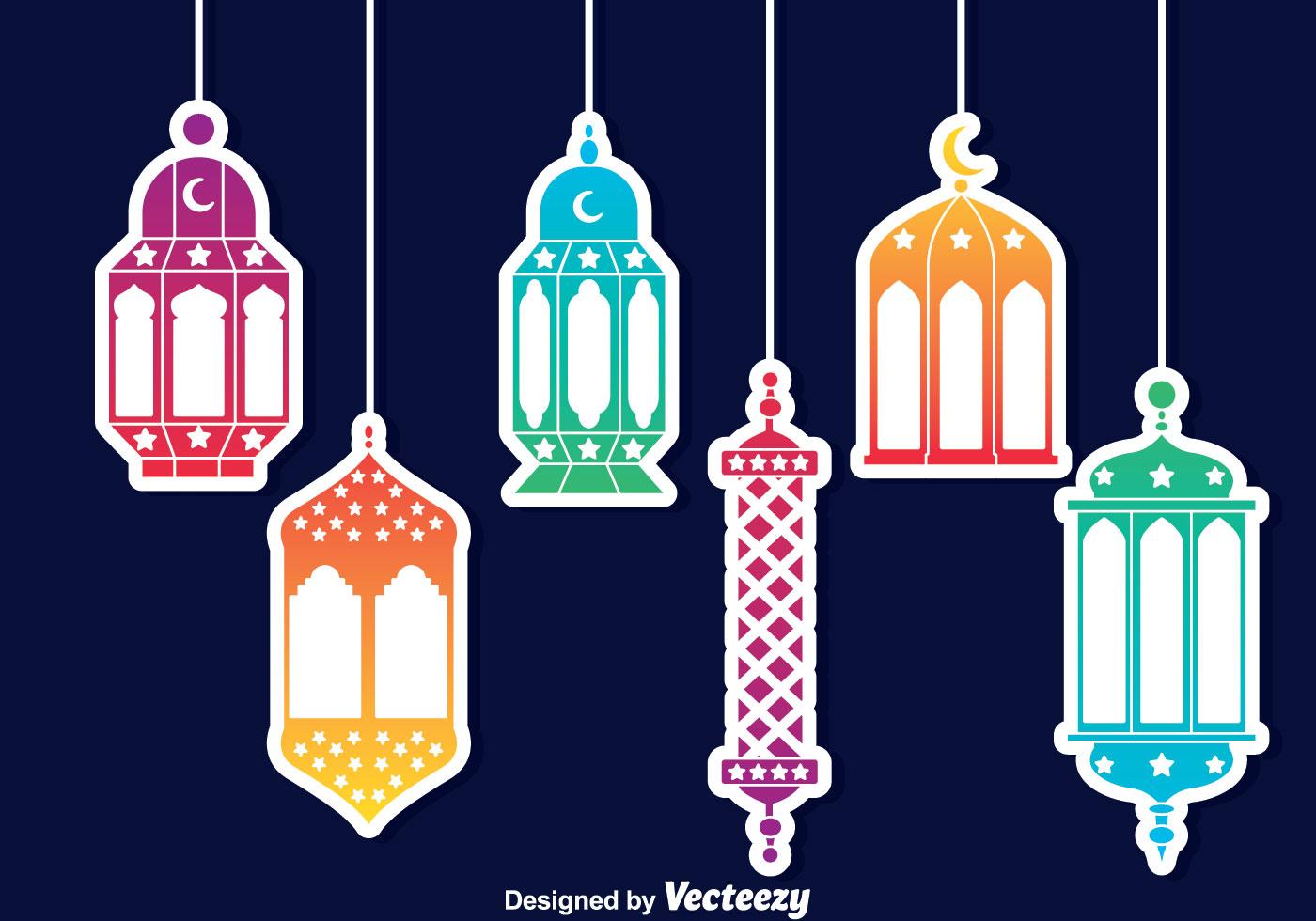 Lantern Free Vector Art 5979 Free Downloads
