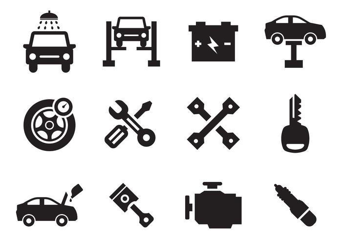 Free Online Auto Repair Manuals Free Auto Repair Diagrams