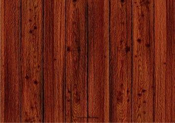 Dark Vector Wood Background Download Free Vectors Clipart Graphics & Vector Art