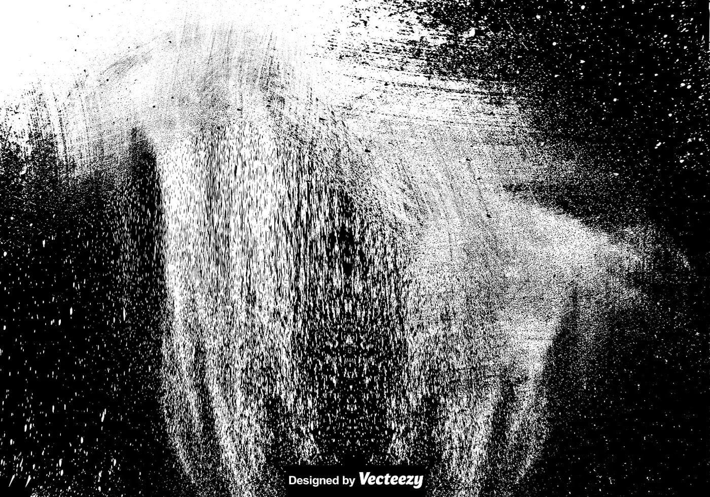 Grunge Texture Overlay - Idee per la decorazione di interni - coremc us