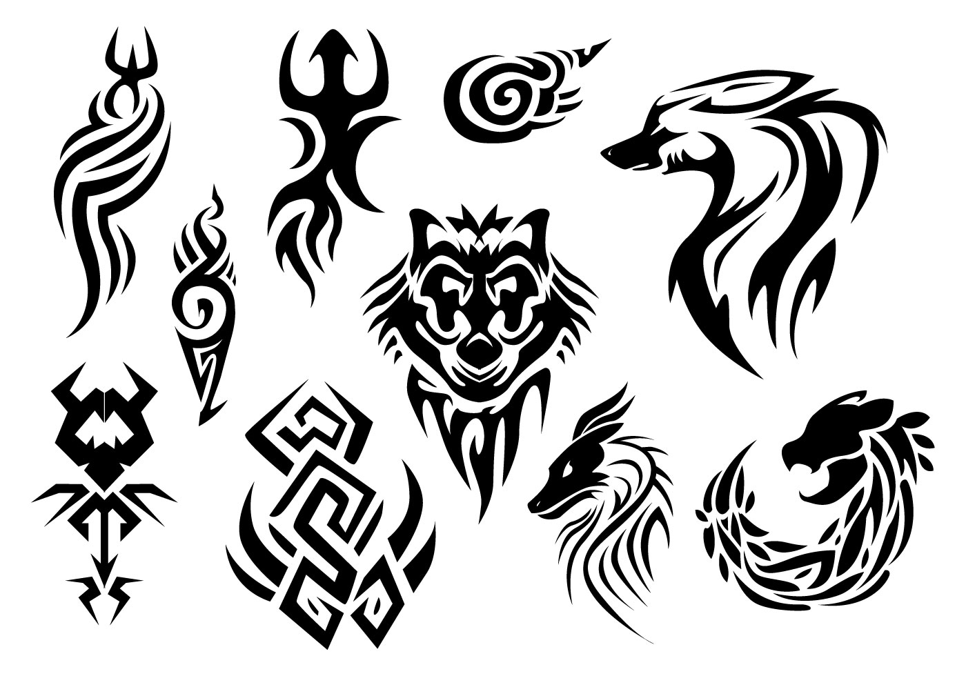 20 Pinstripe Small Tattoos Ideas And Designs