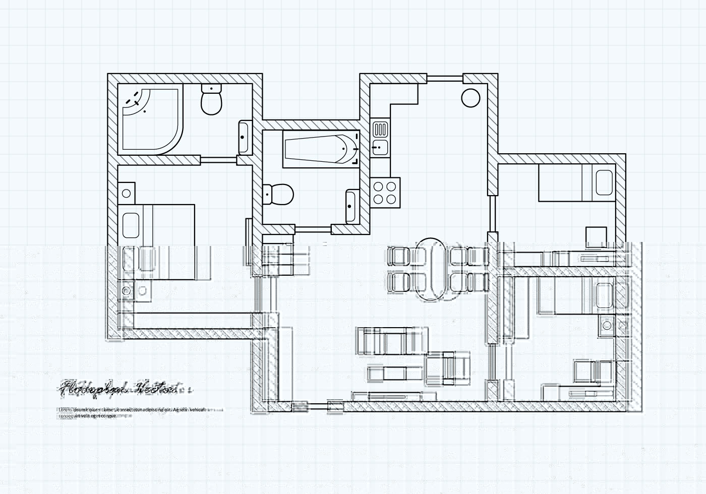 24 Free Floorplan We Would Love So Much