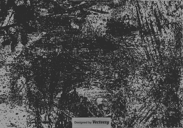 vector grunge texture download