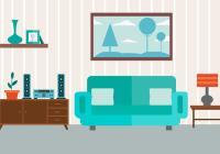 Free Vector Livingroom - Download Free Vector Art, Stock ...