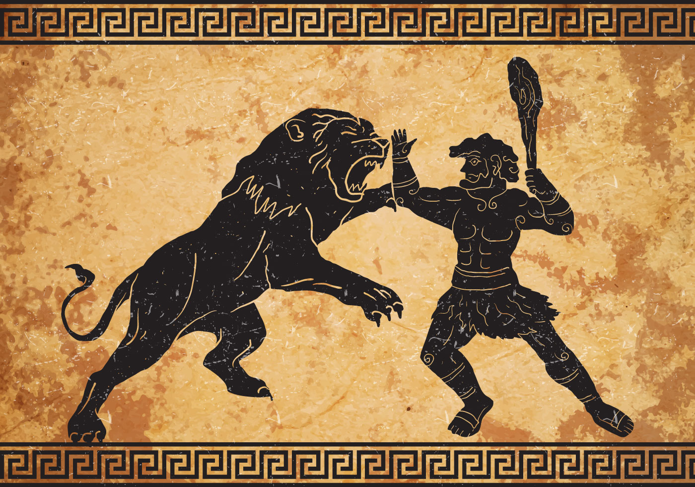 Hercules First Labor